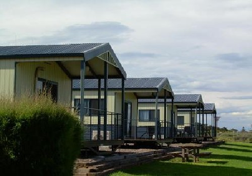 Caravan Parks for Sale Tasmania